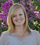 Jani Savage, Real Estate Pro in Chandler, AZ