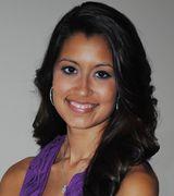 Catrina Ward, Agent in Brookville, IN