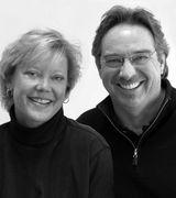 Gary/Meleah Hall/Artley, Agent in Santa Fe, NM