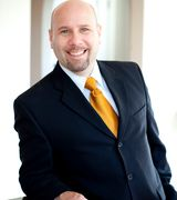 Martin Signore, Real Estate Agent in Bethesda, MD