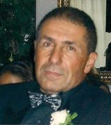 Eugene Ferra…, Real Estate Pro in Ridgewood, NJ