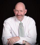 James McGiff…, Real Estate Pro in Phoenix, AZ