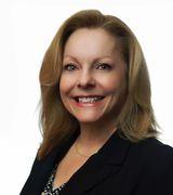 Lucinda Scruggs, Agent in Boones Mill, VA