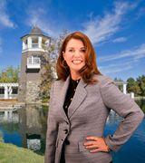 Shannon Tand…, Real Estate Pro in Santa Clarita, CA