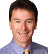 Mark Shanaman, Real Estate Agent in Wyomissing, PA