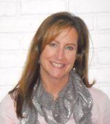 Lisa Major, Real Estate Agent in Auburn, NH