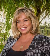 Kristin Pete…, Real Estate Pro in Ormond Beach, FL