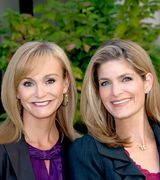 Kathryn and Kelly Mangel, Real Estate Agent in Winnetka, IL