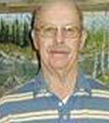 Ken Hutchison, Agent in Bailey, CO