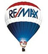 RE/MAX  Real…, Real Estate Pro in Urbandale, IA