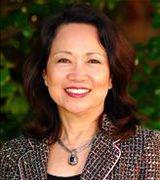 Profile picture for Valerie Lo