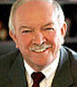 Fred R Headley, Agent in Cumming, GA
