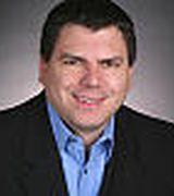 Nicolas Berger, Agent in Bedford, TX
