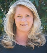 Jennifer Bou…, Real Estate Pro in Charlotte, NC