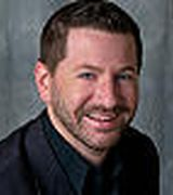 Greg Junge, Real Estate Pro in Sacramento, CA