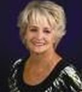 Linda Biddy, Agent in Birmingham, AL