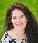 Lisa Roberts, Real Estate Pro in Sequim, WA