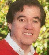 Jim Nieto, Real Estate Pro in Austin, TX