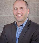 Ryan Staunton, Real Estate Pro in Tempe, AZ