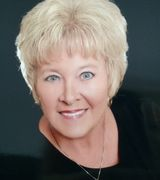 Barbara Moore, Agent in Louisville, KY