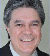 Nick Jaku, Real Estate Agent in Stamford, CT