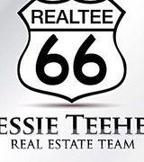 Jessie Teehee, Real Estate Pro in Oklahoma CIty, OK