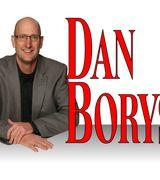 Profile picture for Dan Borys
