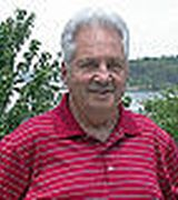 Terry W. Bro…, Real Estate Pro in Hardy, VA
