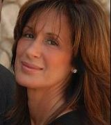 Nicole Giangrosso, Real Estate Agent in Beverly Hills, CA