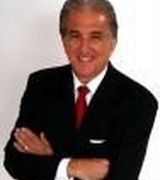 Joe DeLorenzo, Real Estate Pro in Lawrenceville, NJ