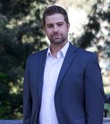 Nathan Plount, Real Estate Pro in Carlsbad, CA