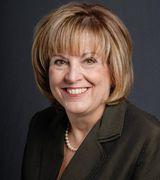 Phyllis Papk…, Real Estate Pro in Fairfax, VA