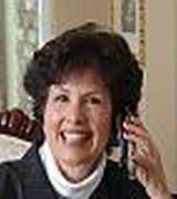 Sue Smith, Real Estate Pro in Alamo, TX