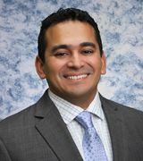 Carlos Guevara Hablo Español, Real Estate Agent in Pico Rivera, CA