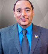 Gaspar Flores, Real Estate Agent in Chicago, IL