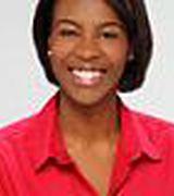 Vatisha Smith, Real Estate Pro in NY,