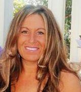 Joni Seivers-Repola, Real Estate Agent in Carolina Beach, NC