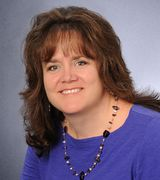 Jennifer Puterbaugh, Agent in Carmel, IN
