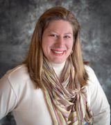 Julie Beneke, Agent in 55343, MN