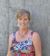 Leslie Beard, Real Estate Pro in Prineville, OR