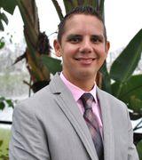Victor Casti…, Real Estate Pro in Palm Beach Gardens, FL