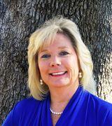 Kelly Katsus, Agent in Austin, TX