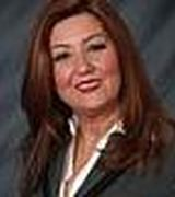 Peggy Heimann, Real Estate Pro in Arlington Heights, IL