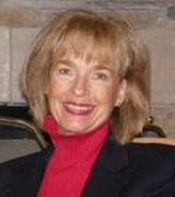 Barbara Thomas, Real Estate Agent in Hiawassee, GA