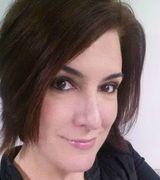 Lori ODay, Real Estate Pro in Reston, VA