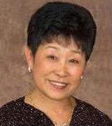 Kim Senecal, Real Estate Pro in Rancho Cucamonga, CA