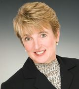 Deb House, Real Estate Agent in Huntersville, NC