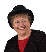 Nancy Kruse, Agent in Albany, OR