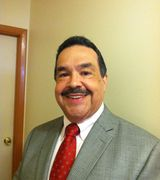 Albert Rivera, Real Estate Pro in Valley Stream, NY