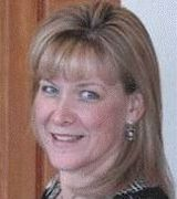 Janice Bramw…, Real Estate Pro in Gresham, OR